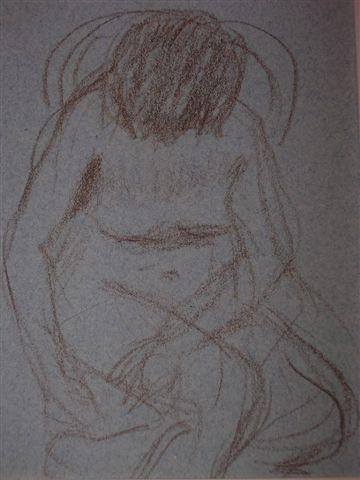 femme cougar en chaleur evergem