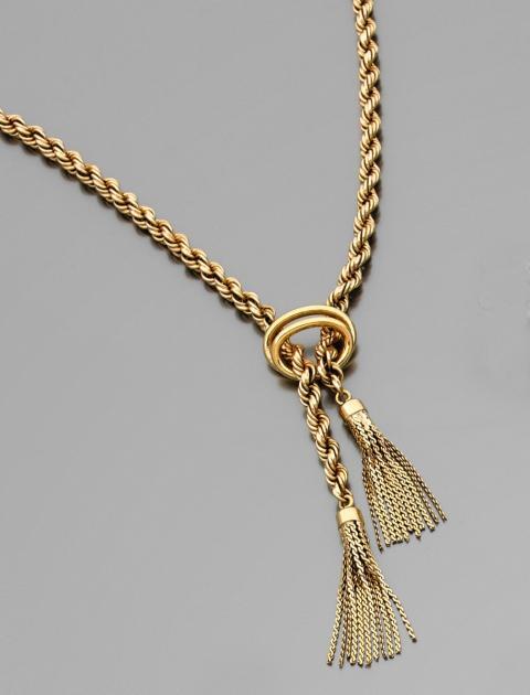 lot de 400 perle ressort en métal acier longue et triangulaire torsadé anciennes