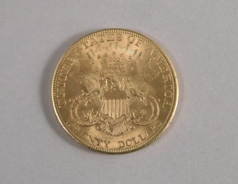 64 422 - Coins Pour Femmes / Or Et De Bronze Rafraîchissement uEHBr3RqZU