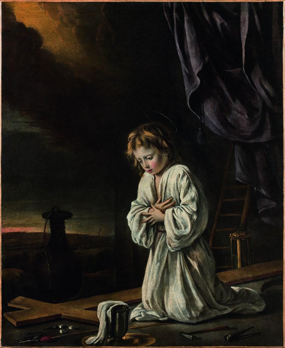 DavidDe DavidDe Sicile By Fem Charles By Charles qzUVpSMG