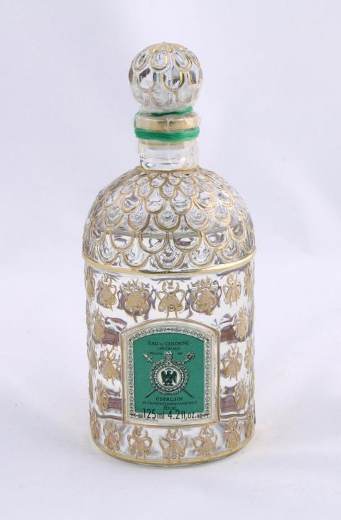 Flacons Fragrances Parfums Rouillac