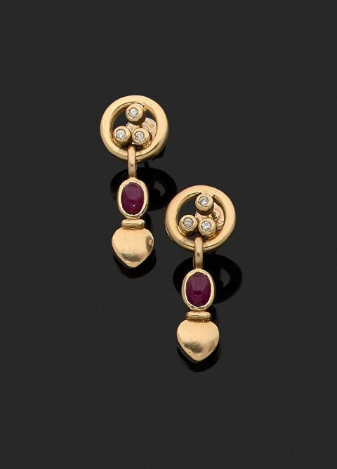 Tibétain Ethnique Banjara Tribal Inde Fashion Ambre Résine gras Collier 805