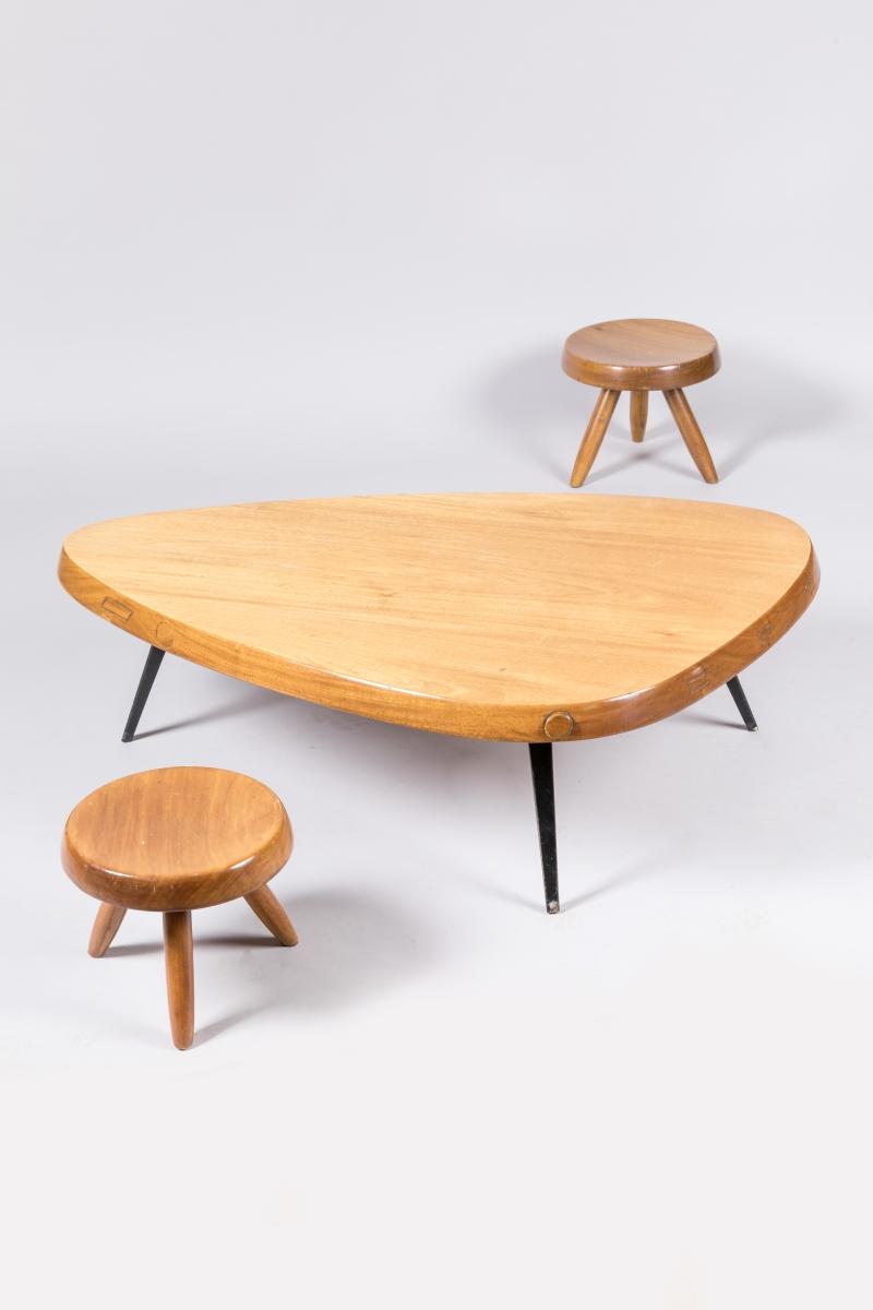Alu Design Vaison La Romaine arts + design #2 | rouillac