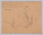 Rouillac | Plan Portsmouth 1781